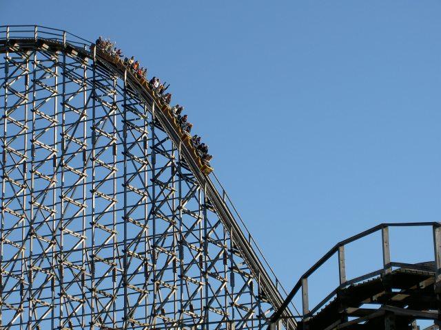 adrenaline-amusement-carnival-66143.jpg